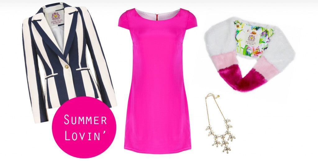 summerstyle1a