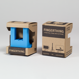 Rockfinger (blue) - t&m - 4