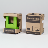 Rockfinger (green) - t&m - 5