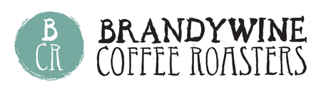 Brandywine Coffee Roasters