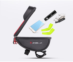 Waterproof Cycling Pouch