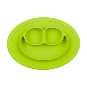 Happy Suction Placemat