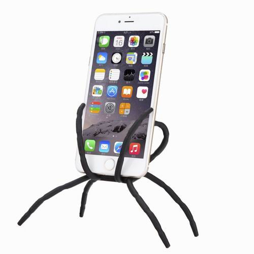 Spider Feet Holder