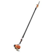 Extendable Long Reach Pruner