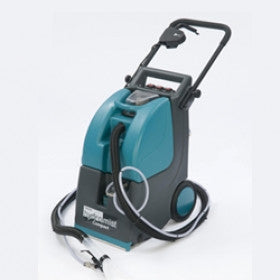Heavy Duty carpet cleaner