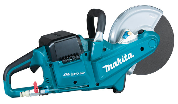 Makita 18V Cordless Power Cutter