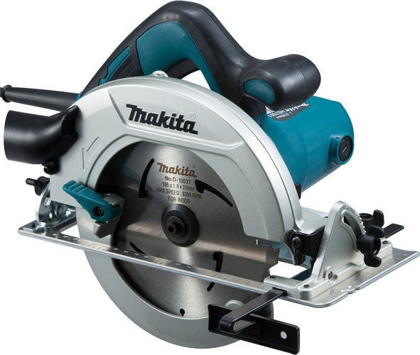MAKITA HS7601J CIRCULAR SAW