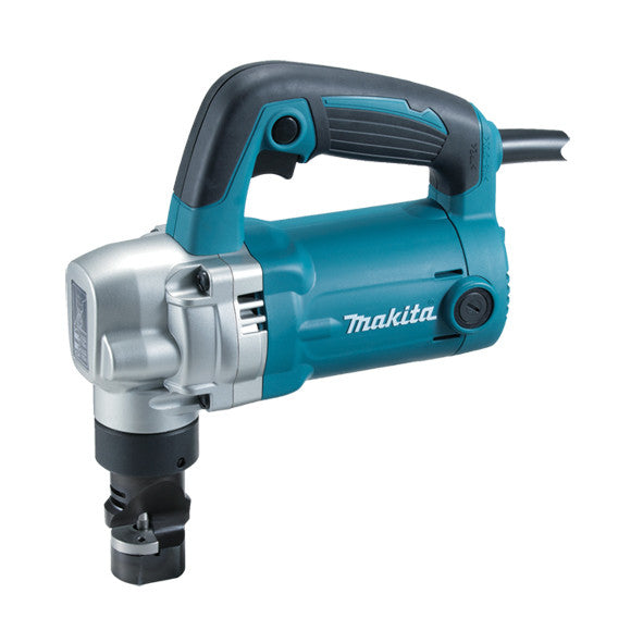 Makita 3.2mm Nibbler