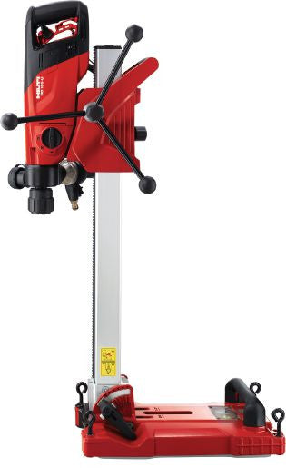 DD150 Diamond Core Drilling System