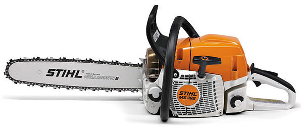 STIHL MS362C-M Chainsaw