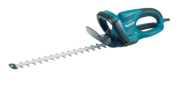 Electric Hedge Cutter