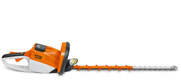 Cordless Hedge Cutter