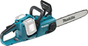 MAKITA DUC353Z 36V LI-ION LXT BRUSHLESS CORDLESS 35CM CHAINSAW ( BODY )