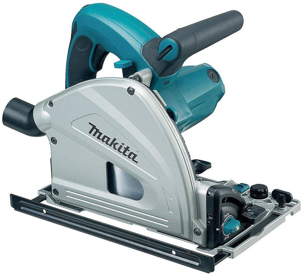 Makita Corded Plunge Saw 240v / 110v