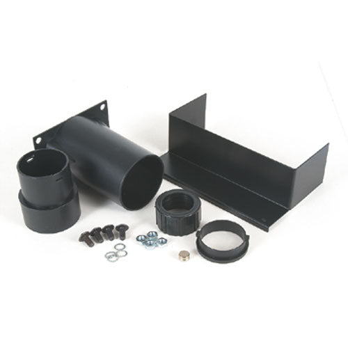 MT/JIG dust kit
