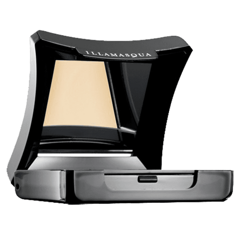 Illamasqua Powder Eye Shadow