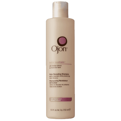 OJON Color Sustain™ Color Revealing Shampoo