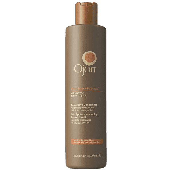 OJON Damage Reverse ™ Conditioner