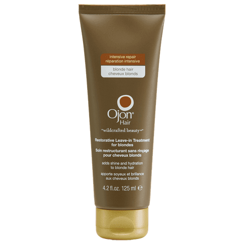 OJON Restorative Hair Treatment Spray (Travel)