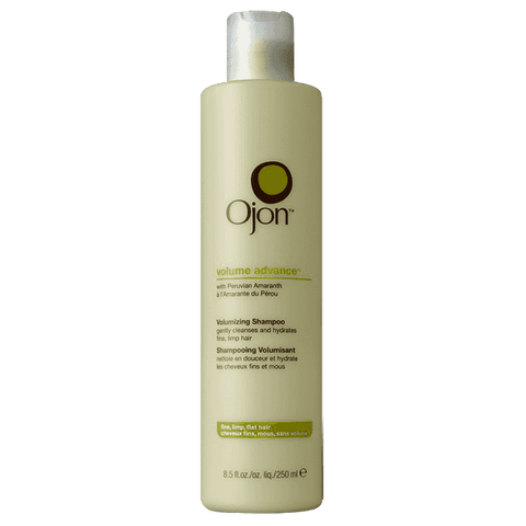 OJON Volume Advance ™ Volumizing Shampoo