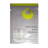 Stem Cellular Repair Moisturizer