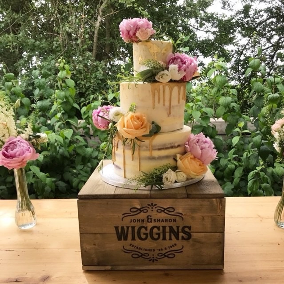Small Wedding Cakes.Wedding Cake Stand Small Size 360 X 360