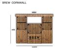 Small Modular Event/Wedding Bar - Free Delivery