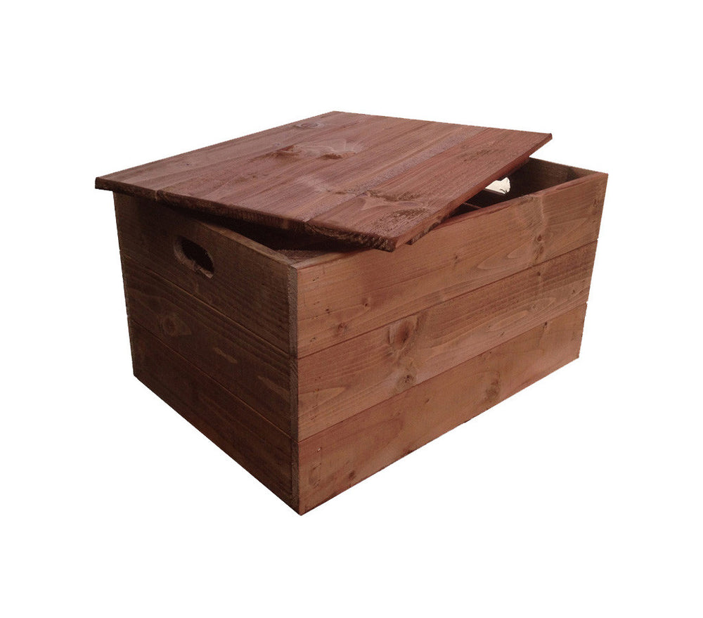 Lid For Crates All Sizes Made To Fit