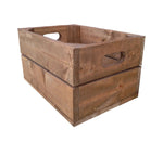 10 Half Crates Discount Bundle - 4 finishes available - Free Delivery