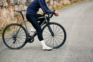 Enigma Bikes - Quoc Shoes