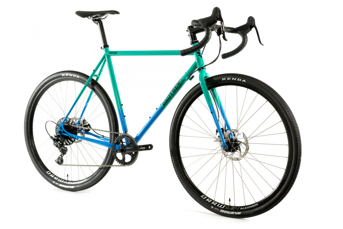 dd987b78d5a Specialist in All Styles - The Winter Hack Bike | Quoc