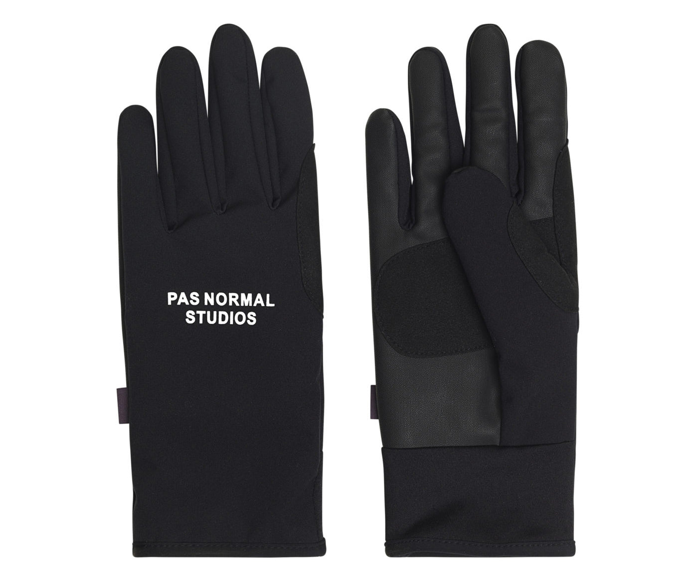 Pas Normal Gloves