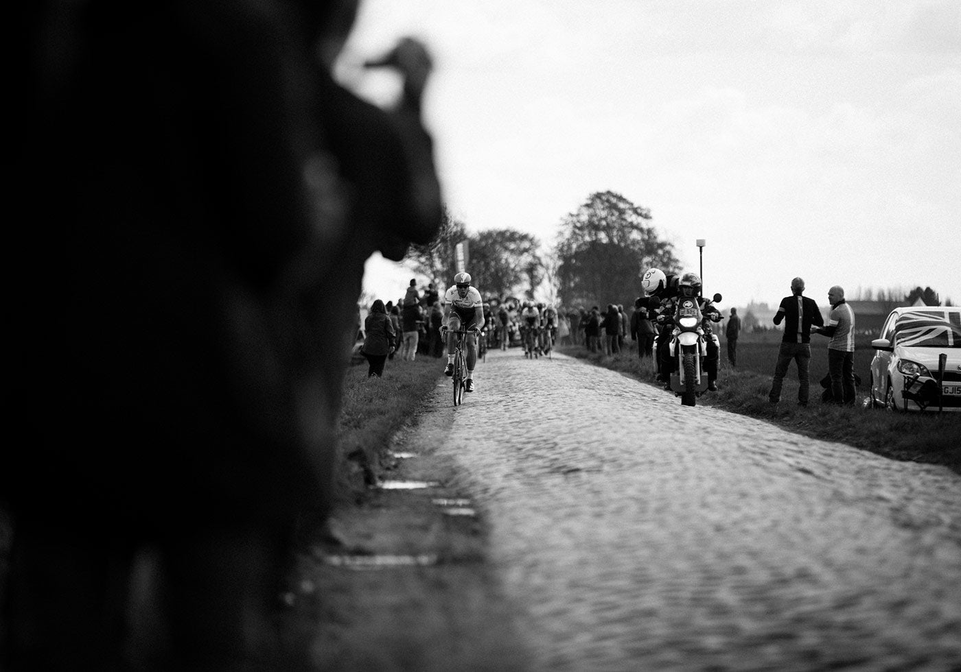 Paris-Roubaix-Bike-Race.jpg