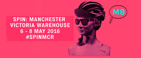 Spin Manchester 2016 - Quoc M8