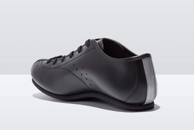 Quoc New Fixed Shoes - Black