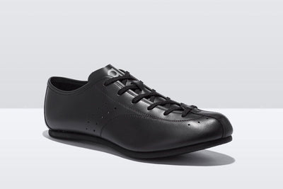 Quoc Fixed Cycling Shoe