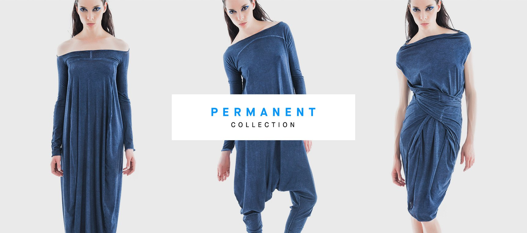 http://store.lemuriastyle.com/collections/lemuria-permanent-collection
