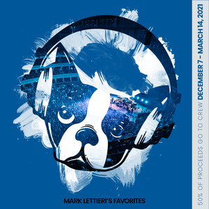 Mark Lettieri - Live Snarky Puppy Songs Compilation [FLAC]