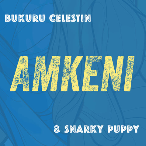 Amkeni [mp3 download]