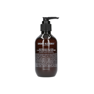 Grown Alchemist Soothing Body Gel-Lotion  - XHIBITION