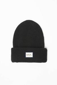 Ader Error Basic Long Beanie  - XHIBITION