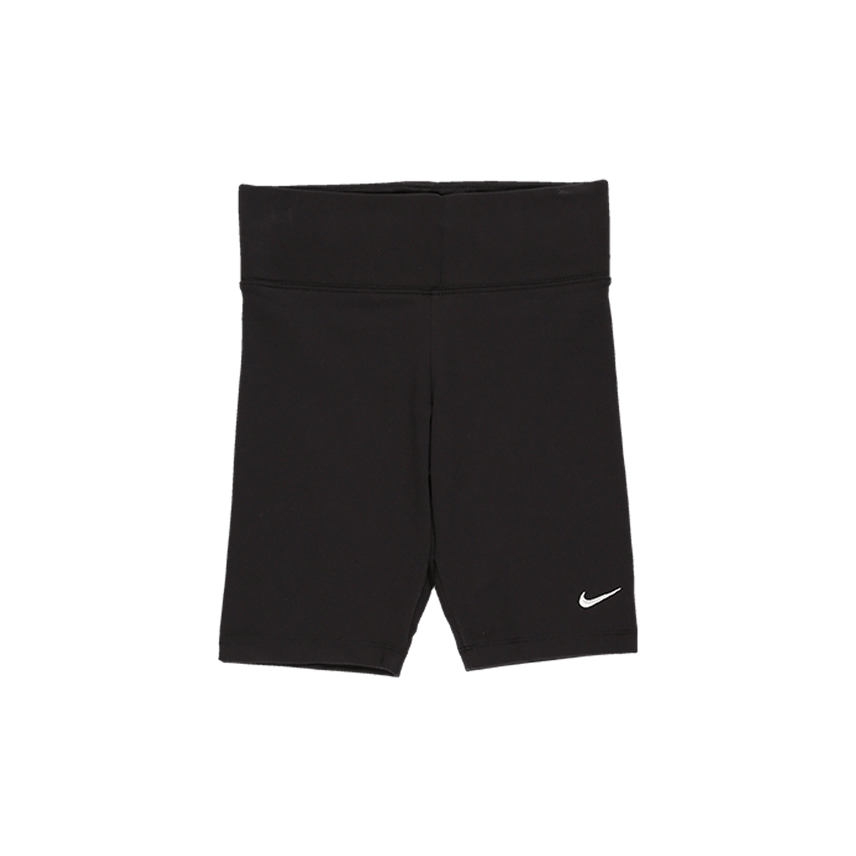 Nike Women's Leg-A-See Shorts  - XHIBITION