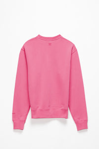 adidas Pharrell Williams x Basic Crewneck  - XHIBITION