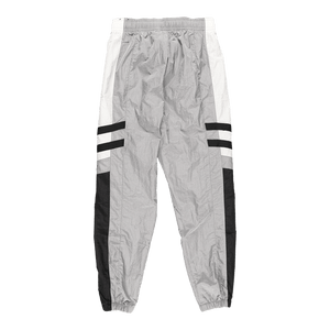 Nike Women's Colorblock Track Pants  - XHIBITION