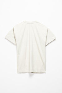 Nike Essential T-Shirt  - XHIBITION