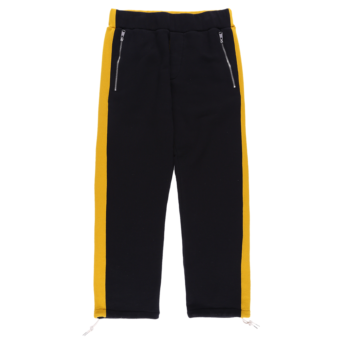 Marni Stripe Track Pants  - XHIBITION
