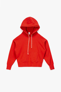 RE/DONE Women's Classic Hoodie  - XHIBITION