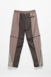 Converse A-COLD-WALL* x Track Pants  - XHIBITION