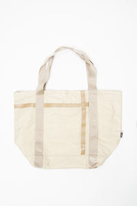Converse A-COLD-WALL* x Tote Bag  - XHIBITION