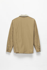 Converse A-COLD-WALL* x Coaches Jacket  - XHIBITION